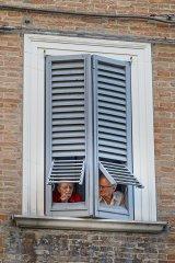 Fensterblick_Urbino_CT.jpg