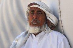 Dr_Bernhard_Sacher-Beduine_Oman.jpg