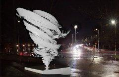 Carsten_Thielhelm_Another_Twister.jpg