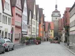 altstadt_rothenburg_ob_der_tauber_201.jpg