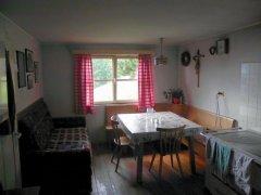 Küche_des_Bergbauernhofes.jpg