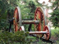 radachsen_fuer_dampfloks_deutsche_bundesbahn_museum_hannover_leinhausen_074.jpg