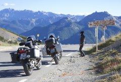 Motorradreisen-.jpg